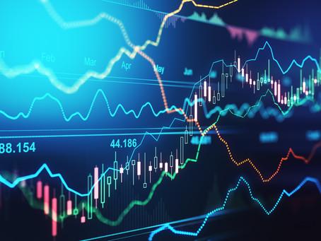 Aktien als Unternehmensbeteiligung