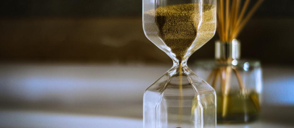 Der perfekte Zeitpunkt zum Investieren – Timing am Kapitalmarkt