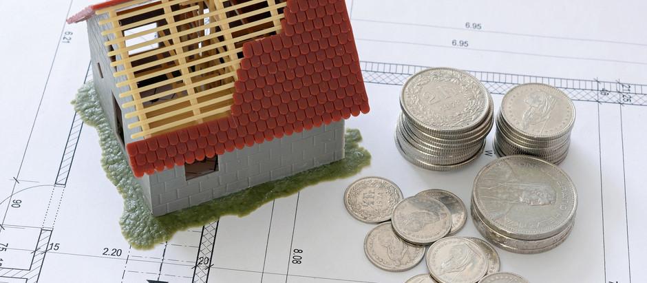 Das Bauherrenmodell – ein konkretes Beispiel