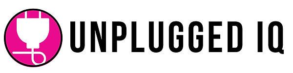 UNPLUGGED_Insider_Logo_HORIZONTAL__3_.pn