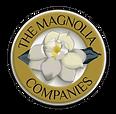 Magnolia Logo 2018.png