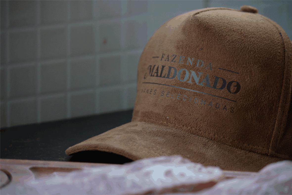 BNONÉ FAZENDA MALDONADO