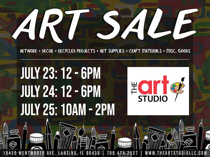 ArtSale_July2020.jpg