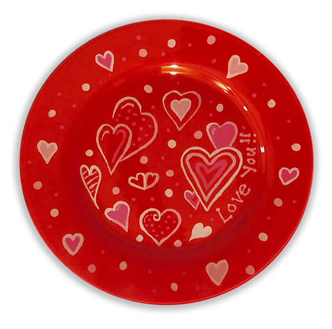 Valentine-Plate.png