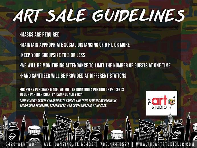 ArtSale_Guidelines.jpg
