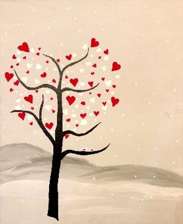 Valentine-Tree_edited.jpg