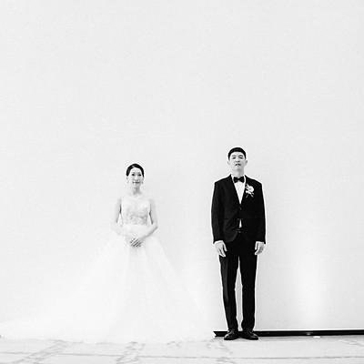 婚禮紀錄|礁溪寒沐酒店