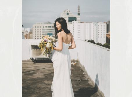 2019 婚紗包套方案