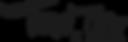 LOGO組合2-black(圖片浮水印、網頁用).png