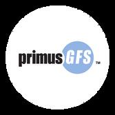 PrimusLabs 3.png