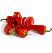 fresno-chili-peppers_variety-page.png