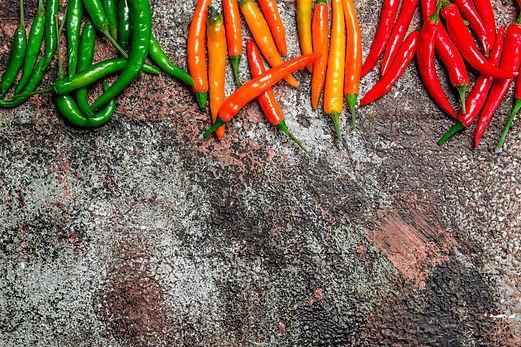 fragrant-hot-pepper-RVZ2KGS.jpg