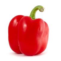 organic-red-pepper-PL29WJB.jpg