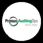 Primus Logo 2.png