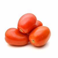 Roma-Tomatoes.jpg