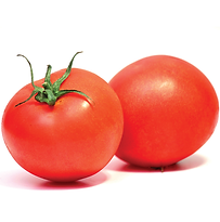 tomatoes_commodity-page_0.png