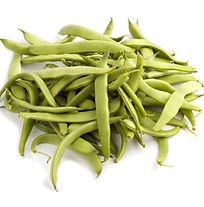 pile-of-green-beans-PHKZMYF.jpg