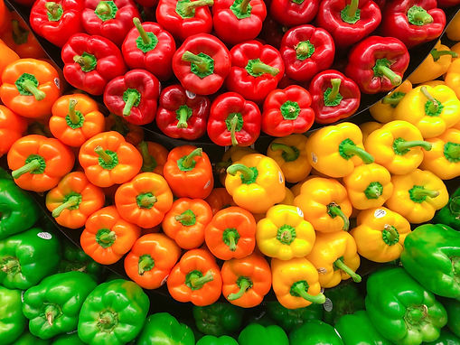 bright-and-colorful-bell-peppers-R9VGSY6