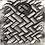 Thumbnail: Yancuic Teomoxtli Codice Quetzalcoatl.