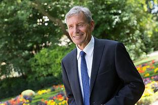 René-Paul Savary