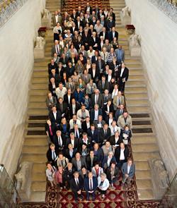 Congrès des Maires 2016