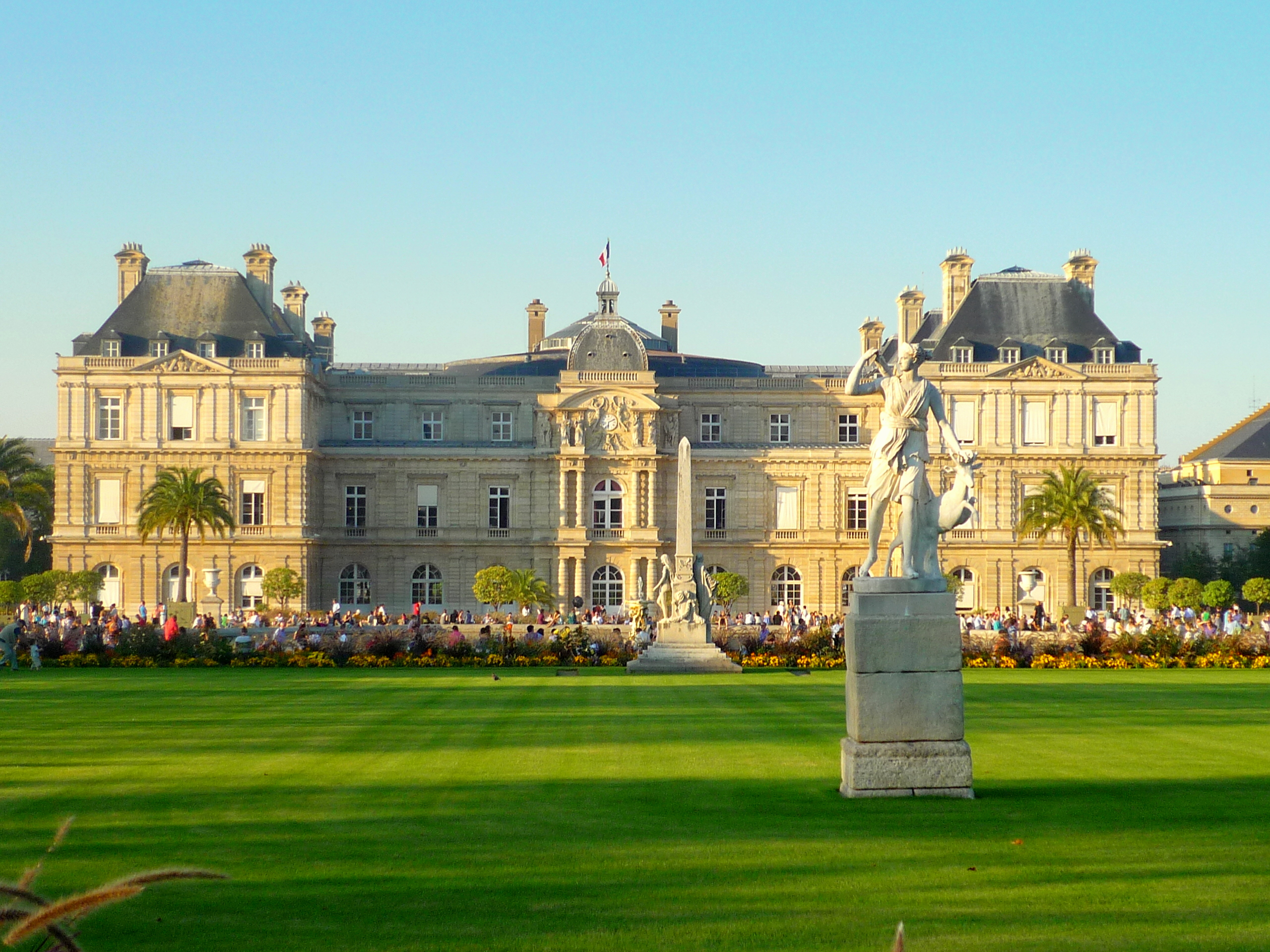 Jardin-du-Luxembourg-37-©-French-Moments