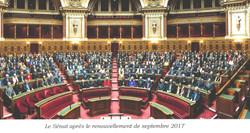 Hémicycle_2017