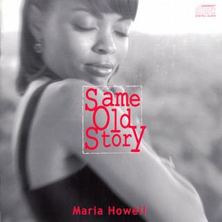 Maria Howell-2.jpg