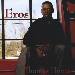 Thomas Hunter.jpg