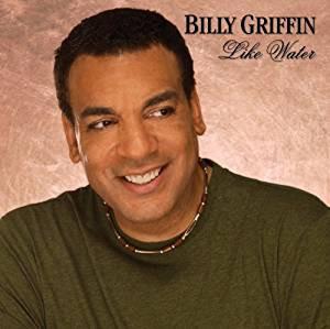 Billy Griffin .jpg