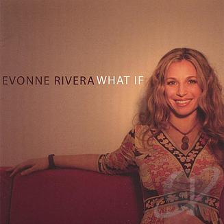 Evonne Rivera.png