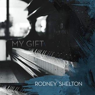 Rodney Gift.jpg