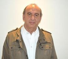 Ph.D Carlos Obando Arroyave.jpg