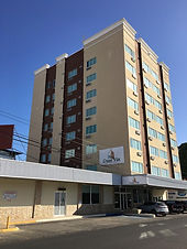 Hotel_gran_vía.jpg