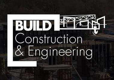 build awards.jpg
