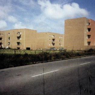 1999 | EMPREENDORISMO SÃOZINHA