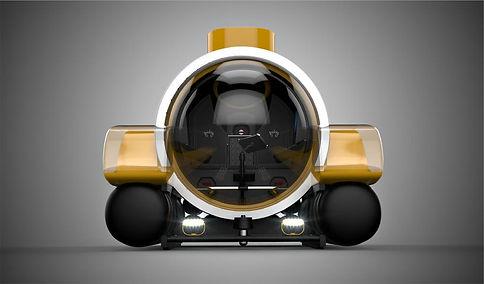 Submarino 1.jpg