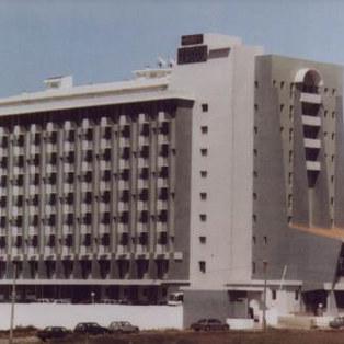 1990 | CLIPÓVOA