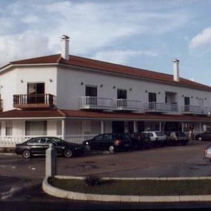 1996 | CLIPÓVOA