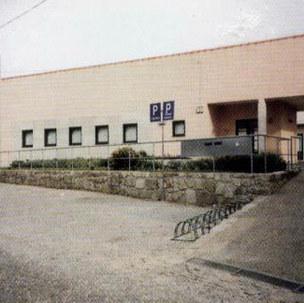 1999 | CULTURA E LAZER