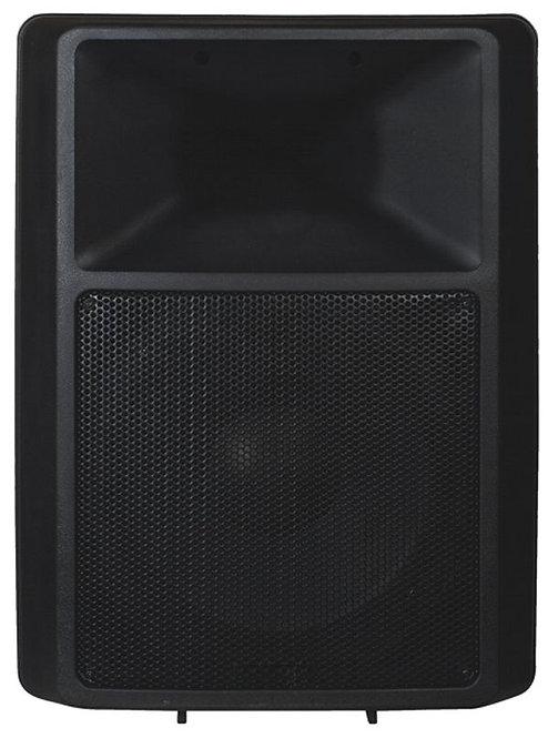 SP150 Speaker