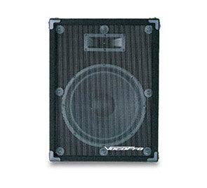 VX-15 VocoPro Speaker (single)