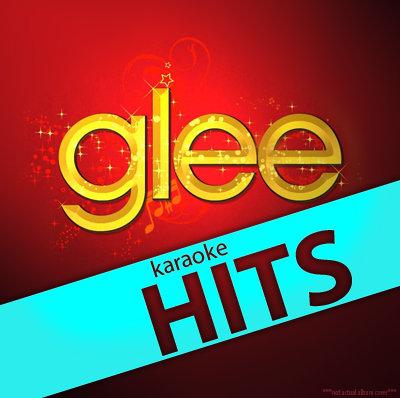 Glee Hits