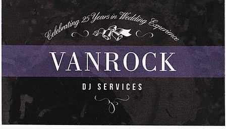 vanrock Biz card logo.jpg