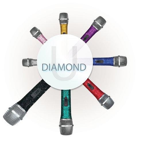 U DIAMOND
