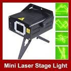 Moving Party Laser Light