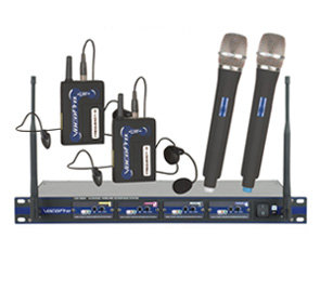 UHF-5800-HB