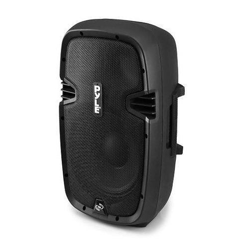 Full Range Single Speaker