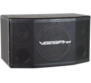 SV-502 Individual Karaoke Speaker