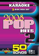 Pop 2008 Vol. 2